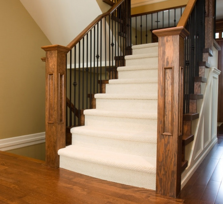 Can I Take Up And Replace Balusters On Carpet Stairs Cardio Exercises Using Stairs | Addictivity Picture 927