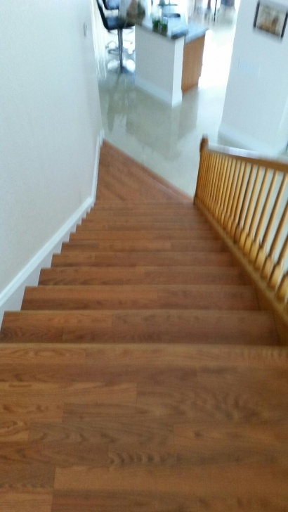 Can I Take Up And Replace Balusters On Carpet Stairs Staircase Refinishing, Real Hardwood Or Laminate Custom Photo 800