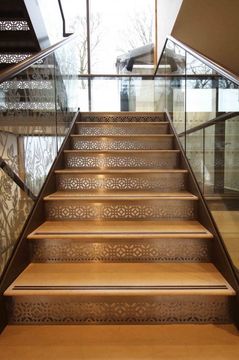 Decorative Tile For Stair Risers Pin On Off The Rails Picture 362