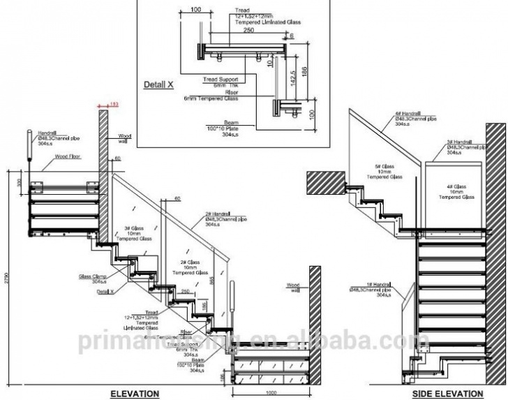 Dimesions Of A Standard Spiral Staircase Image Result For Indoor Spiral Stair Dimensions Standard Image 273