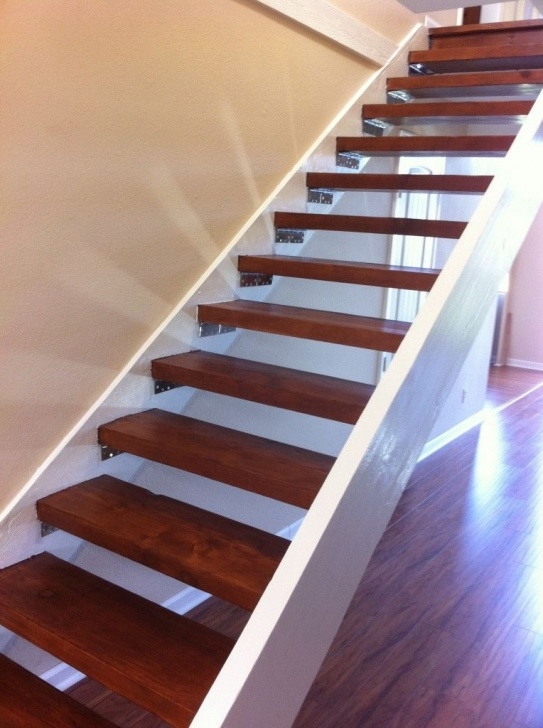 Floating Stairs Kit Staircase, Floating Stairs, Stairs, Spiral, Design Of Photo 712