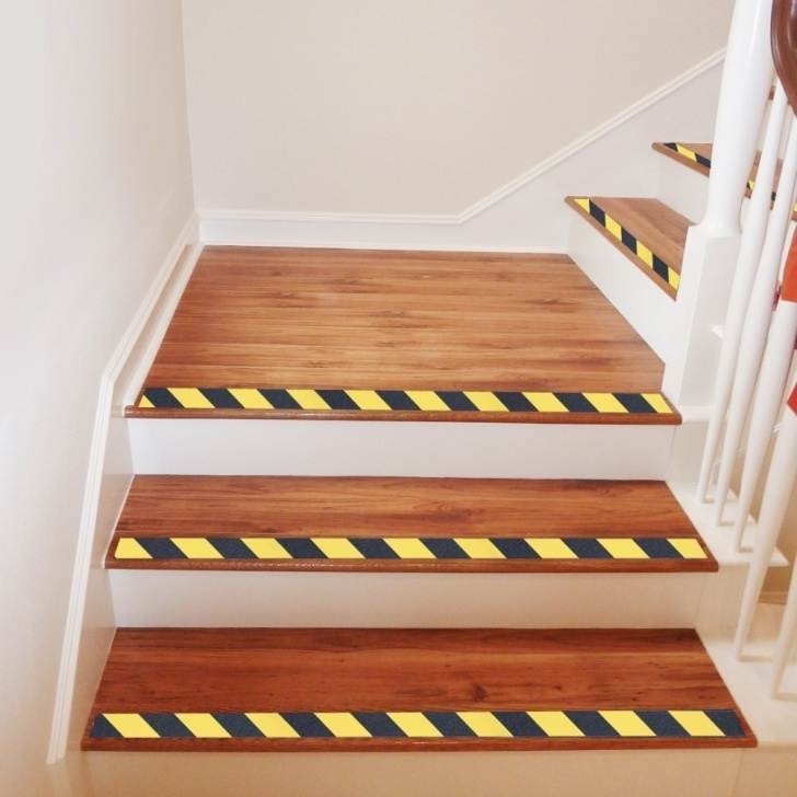 Outdoor Anti Slip Stair Treads 1 X Anti Slip Safety Traction Tape Indoor Or Outdoor Best Photo 783