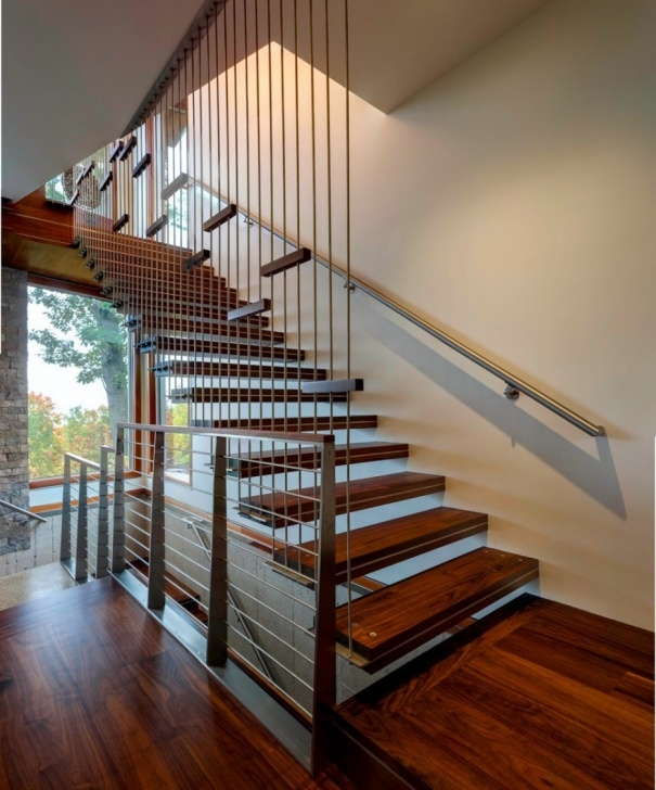 Staircase Designs Stairs Design   Nilata Picture 008