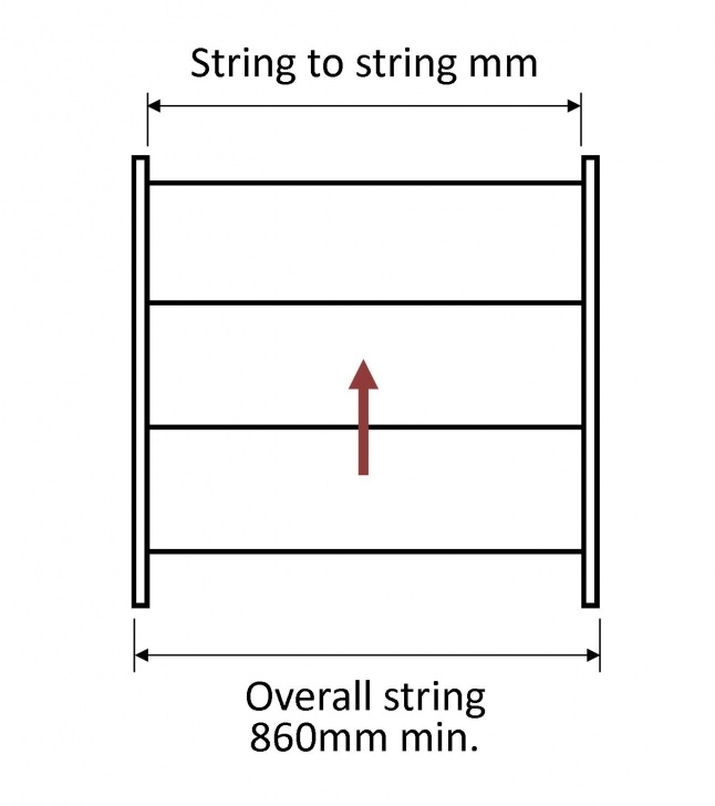 Staircase Size Building Regulations Explained Image 686