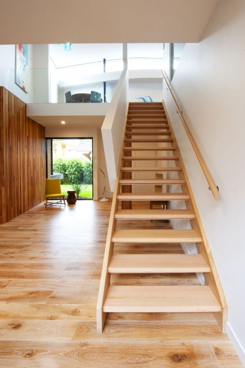 Stairs Simple Design Victorian Ash | Simple | Stained | Feature Plaster Image 479