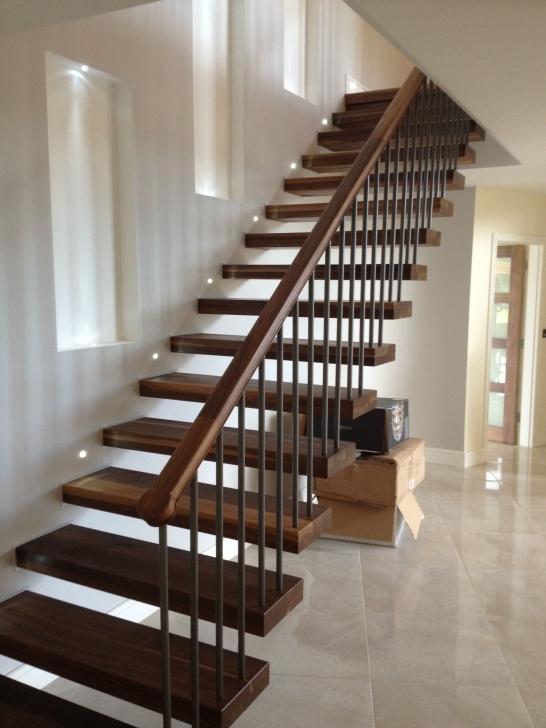 Stairs Steel Railing Design Pin By Victoria Francis On New Home Ideas In 2019 | Stair Picture 974