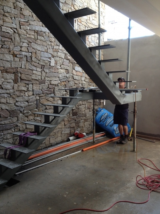 Steel Stair Dimensions Steel Fabrication Services | Structural Steel Fabrication Image 957