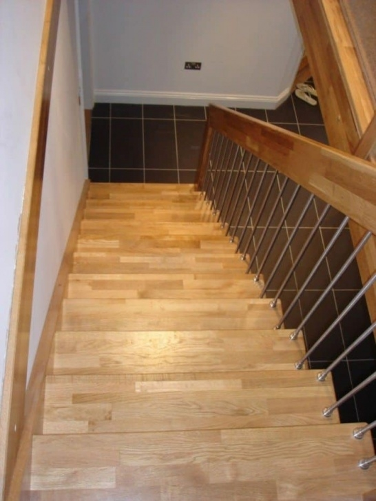 Wall Mounted Floating Stairs Installing Handrails For Staircases | Wearefound Home Design Image 067