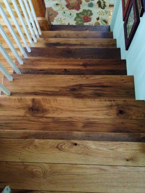 Hardwood Stairs Treads Oak Stair Treads Gallery Pictures 43