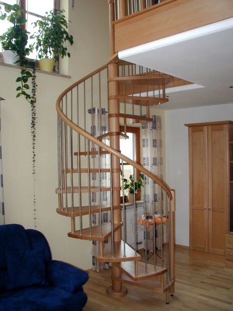 Small Spiral Staircase Dimensions Parkgate Spiral Stair In Oak Or Beech And Stainless Steel Pictures 74