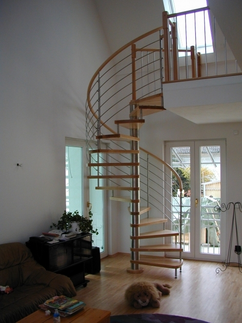 Small Spiral Staircase Dimensions Wonderful Parkgate Prestige Spiral Stairs In Oak Or Beech And Stainless Steel Pics 78