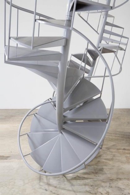 Spiral Staircase Dimensions Peter Coffin Pic 47
