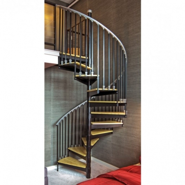 Spiral Staircase Kits Outdoor Stair Design Design Image 79