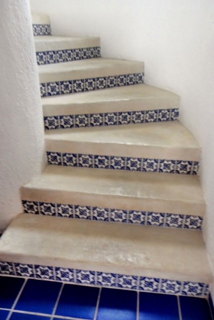 Tiles For Stair Risers Decorative Tiles For Stair Risers Whole Decoration Photos 59