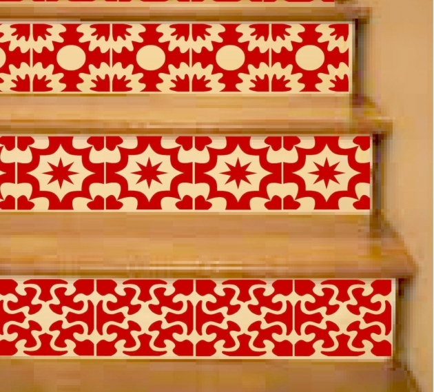 Tiles For Stair Risers Popular Items For Stair Riser Pics 82