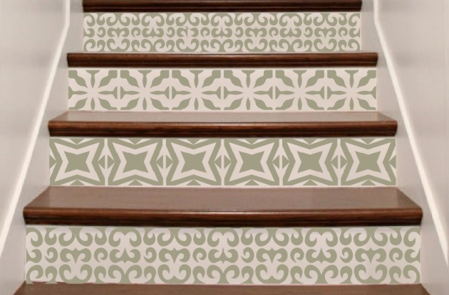 Tiles For Stair Risers Popular Items Photos 68