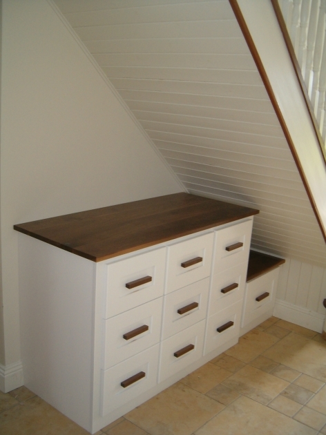 Under Stairs Cupboard Storage Ideas Furniture Architecture Solutions With Hickory Wood Drawer Knobs Pic 72
