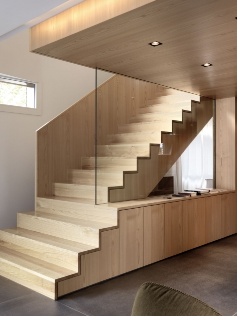 Modern Under Staircase Design Decorating Cool Modern Stairs Design Staircase Design Ideas Photo 78