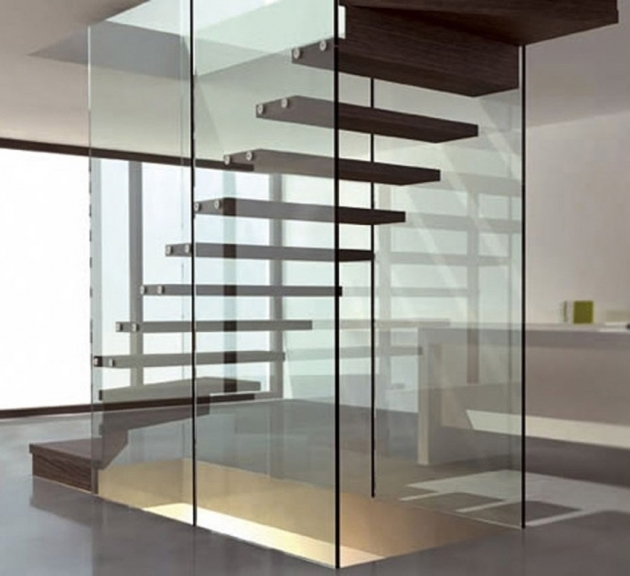 Floating Stair Kits On Pinterest Photos 34