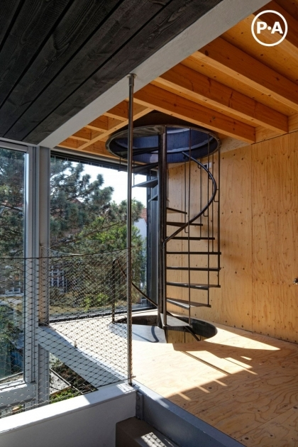 Spiral Staircases Exterior Stair Exquisite Image Of Home Exterior Decoration Using Solid Photos 93