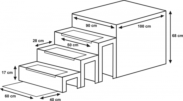 Steel Staircase Dimensions Articles Journal Of Applied Physiology Images 09