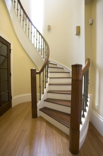 Hardwood Stairs Slippery Non Slip Traction For Slippery Stairs Wood Bamboo Tile Image 08