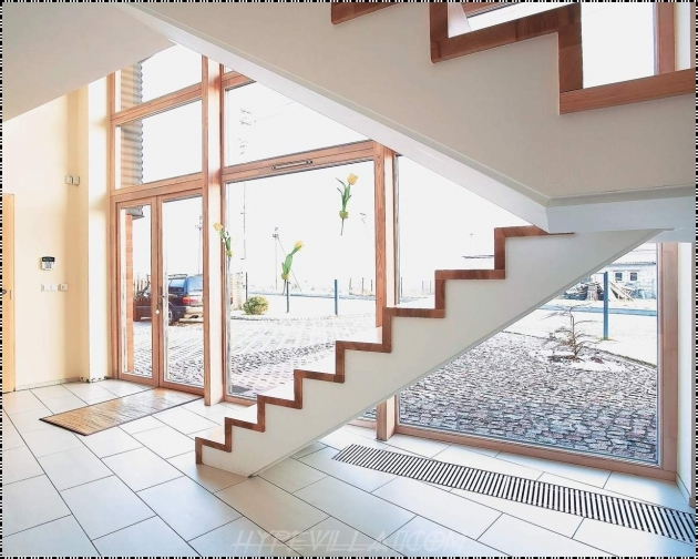 Interior Stair Stringers Easy Stair Stringers Ideas Home Stair Design Pic 59