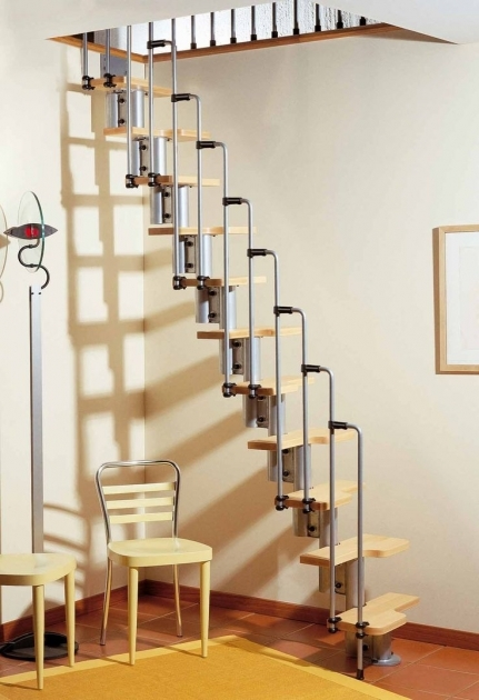 space Saving Stairs Building Regs Staircase Kits Pic 67