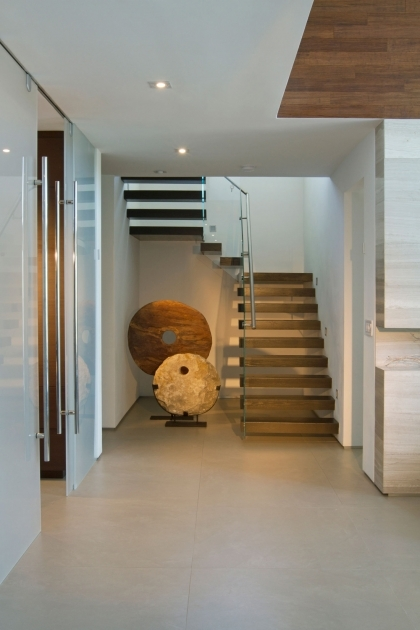 Designs For Stairs And Halls Entrance Hall Art Stairs Stylish Interior Design In Miami Florida Pics 41