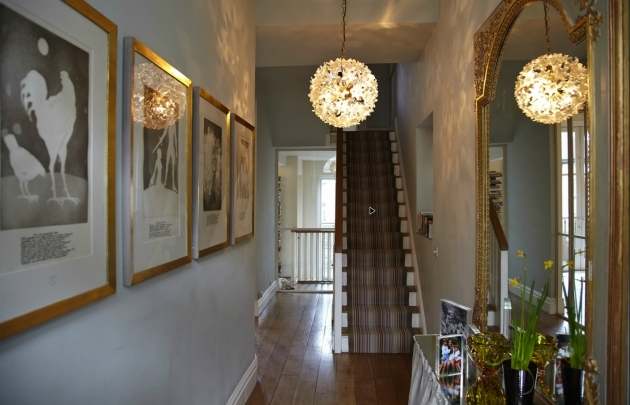 Designs For Stairs And Halls Hallway Runner Ideas Pic 48