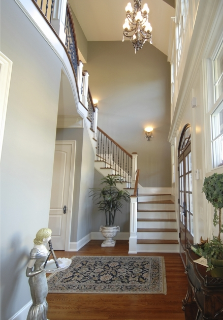 Designs For Stairs And Halls Unique Foyer Designs 2017 Photo 12