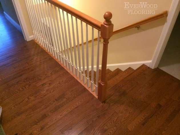 Oak Stair Treads With Return Home Depot  Pictures 69