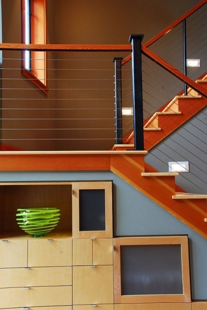 Small House Staircase Designs Modern Ideas Image 80