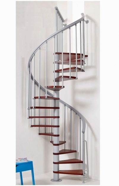 Smallest Spiral Staircase Dimensions Diameter Home Design Image 48