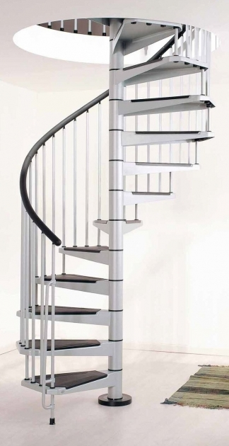Smallest Spiral Staircase Dimensions Residential Home Services  Pic 12
