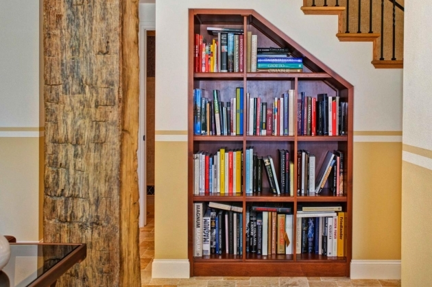 California Closets Under Stairs Jackson Design And Remodeling Artist Retreat Pics 14