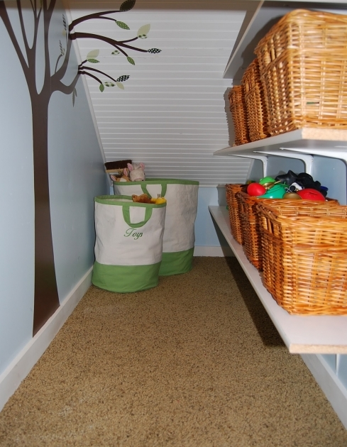 California Closets Under Stairs Over Stairs Pics 87