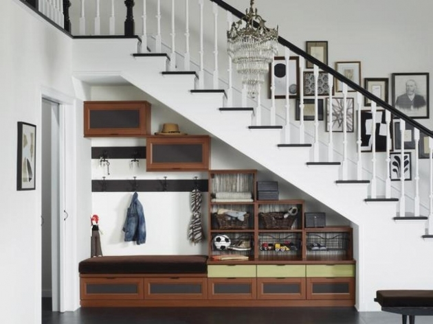 California Closets Under Stairs Styles Ideas And Solutions Pics 09