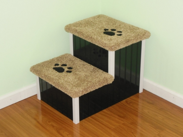 Canine Arthritis Pet Stairs For Bed Custom Pictures 93