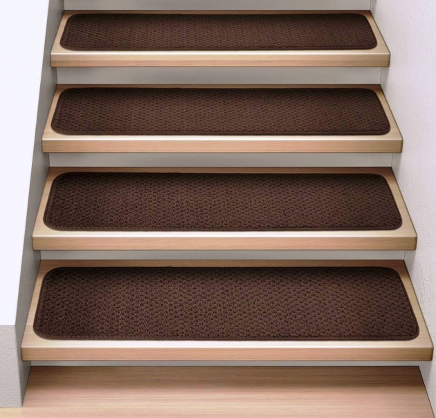 Carpeting Peel And Stick Carpet Tiles Stair Treads Lowes Image 73
