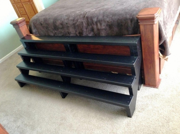 Dog Stairs For Bed Bath And Beyond  Photos 15