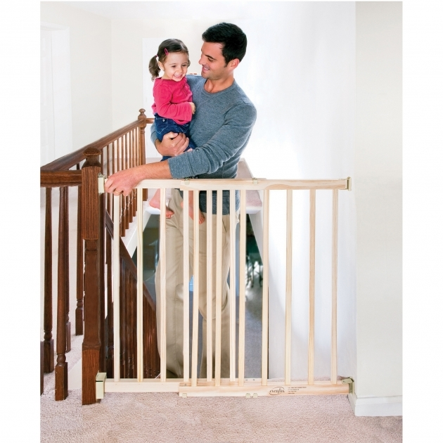 Evenflo Top Of The Stairs Extra Tall Pet Gates For Stairs Images 54