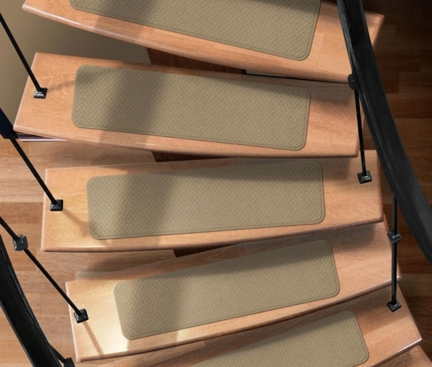 High Rated Carpet Stair Treads For Sale Image 63