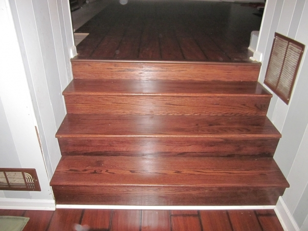 Laminate Stair Treads Flooring Stairs Wood Best Tiles Pictures 63