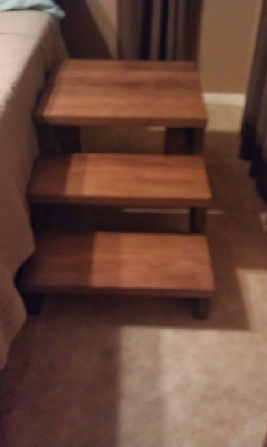 Pet Stairs For Bed Silent Auctionand Raffle Ideas Photos 46