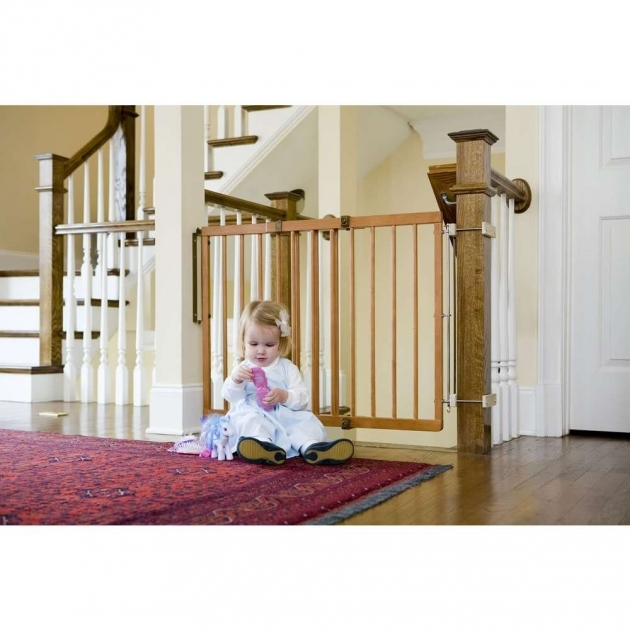 Safety Gates For Stairs Ideas Home Stair Design Picture 80