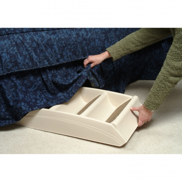 Solvit Pupstep Plus 4 Step Pet Stairs For Bed Photos 75