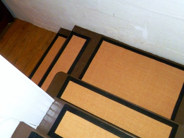 Stair Treads Lowes With Rugs Home Improvement Ideas Photos 86