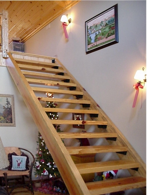 Stairs Without Railing Ideas Beautiful Remodeling Ideas Pictures 47