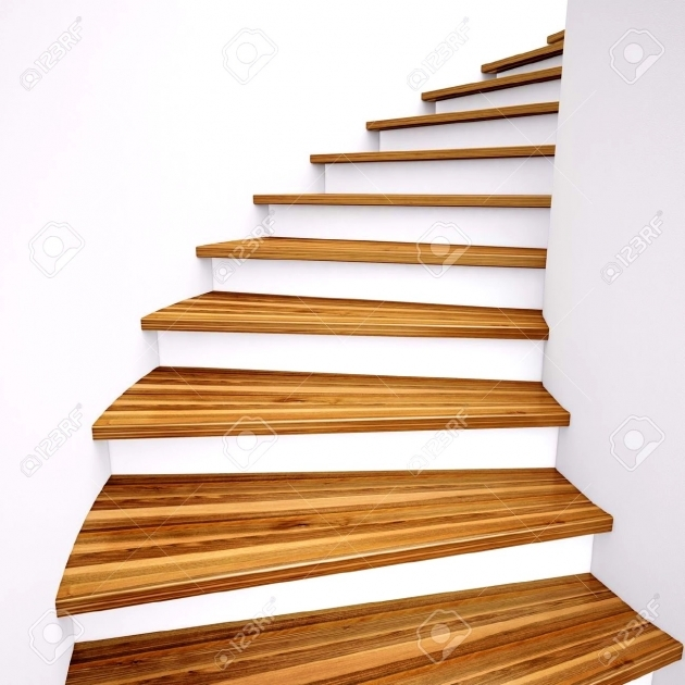 Wooden Stair Treads Lowes Royalty Stair Covers And White Wall Leading Photos 97